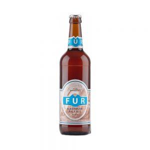 Fur Bryghus, Alkoholfri, Specialøl, Egnskassen