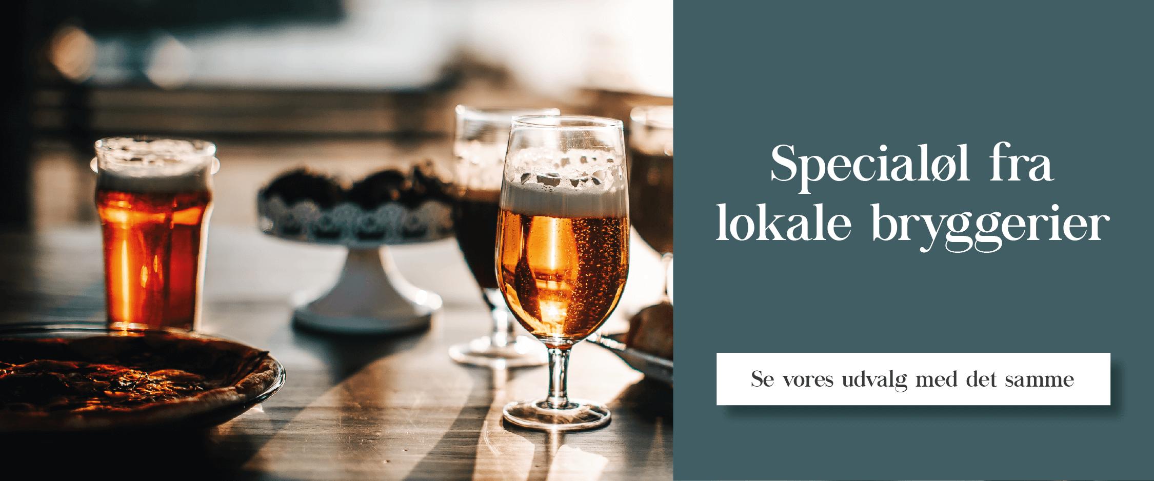 Egnskassen, specialøl, øl, bryggerier, Hancock, Fur Bryghus, Staarup Haandbryg